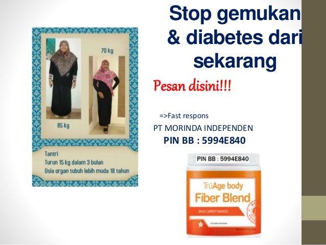 PIN BB 5994E840, Obat Diet Tanp Efek Samping, Diet Rendah ...