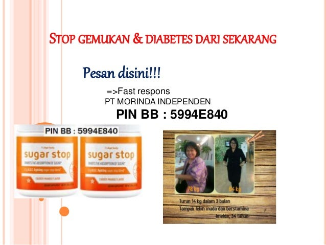 PIN BB 5994E840, Diet Rendah Serat Typhoid, Diet Rendah ...