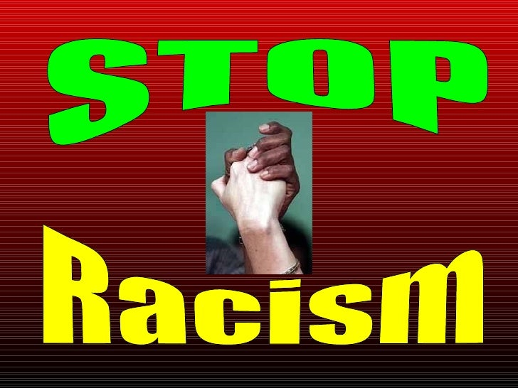 debate topic can we prevent racism Considering that in the past months racist acts of violence have made increased  headlines worldwide, do you think that we have made no progress in the.