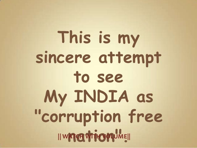 use of technology in transparency to combat corruption Technology is helping the fight against corruption can help harness transparency, reducing corruption's drain on development new technology is helping fight fraud and corruption in other ways.