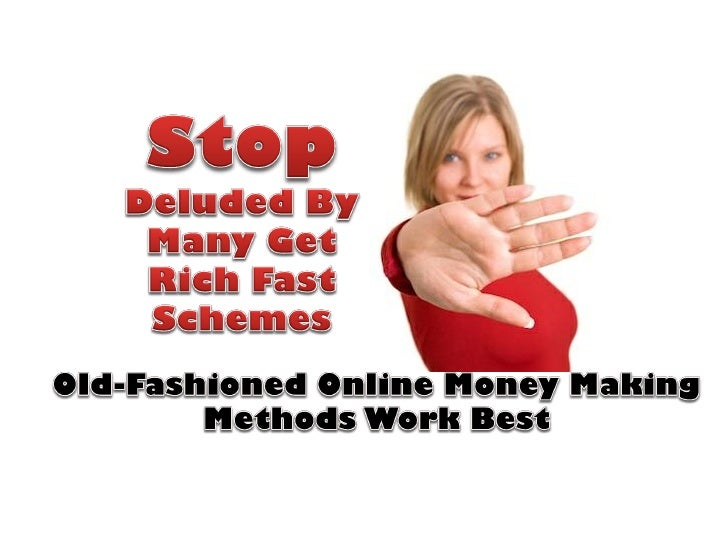 …making massive income through internetcan be a very challenging task.Although there are many get rich fastschemes availab...