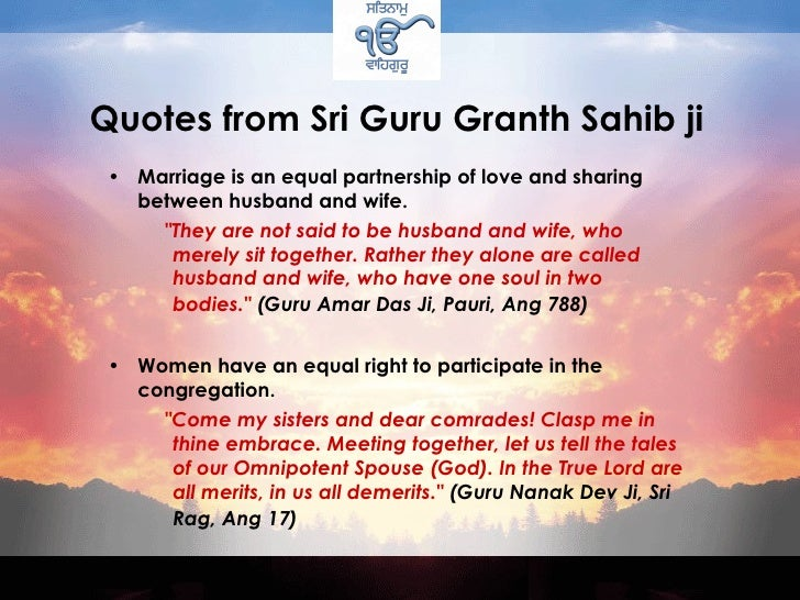how to say future in-law in sikh language