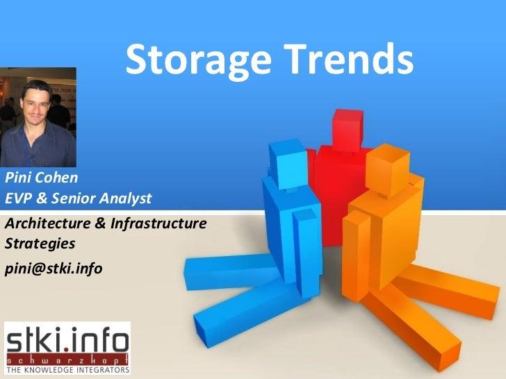 Storage Conference 08 V2