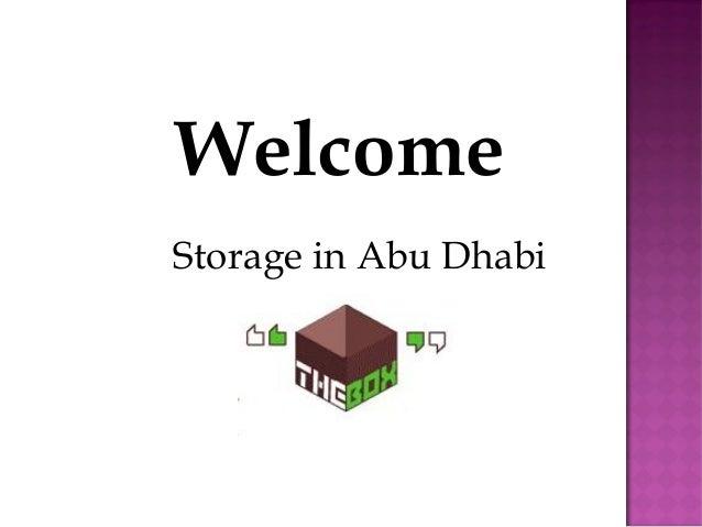 Thesis writing help in abu dhabi