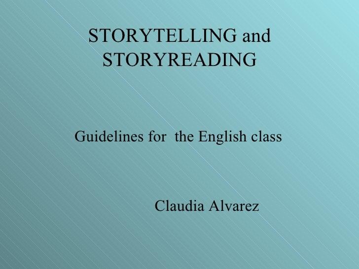 Stories For Children V.Ab.