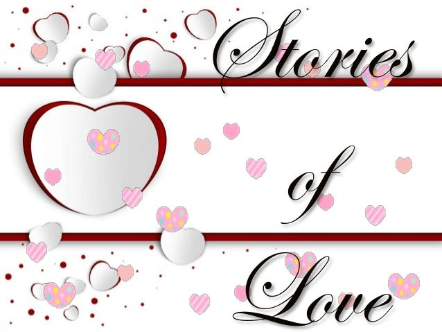 greek mythology love stories pdf