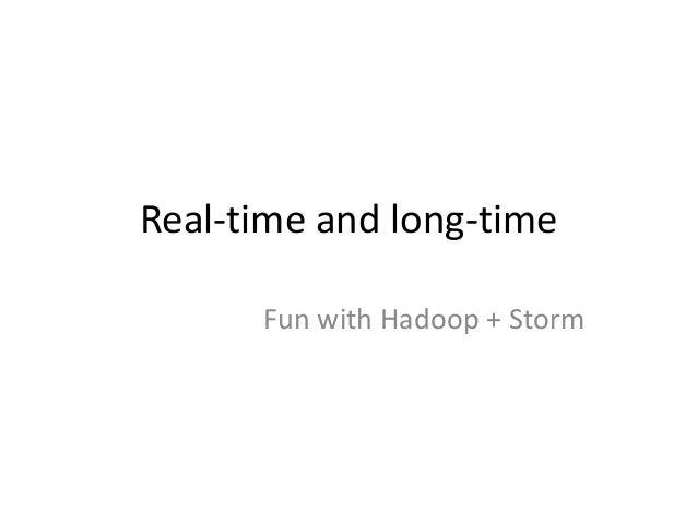 Storm 2012 03-29