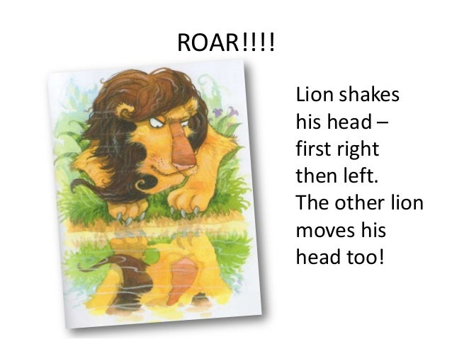 the lion makers plot summary Transcript of plot structure-lion king what is plot the actions or events in the story the parts of a plot include the exposition, conflict, rising actions, climax, falling actions.