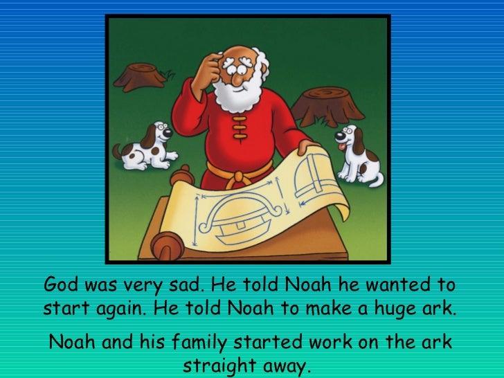 Huge Lot of children's mixed lot Christian books homeschooling lot of 23
