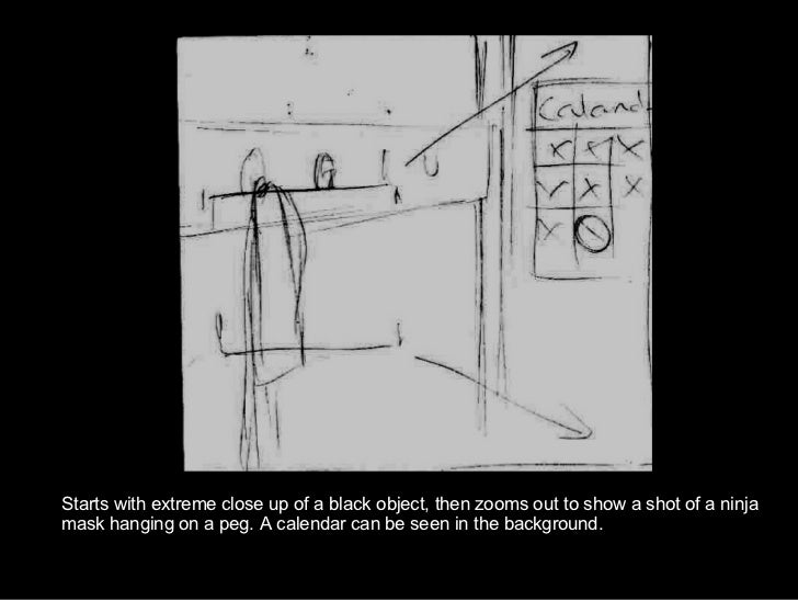 Storyboard draft4