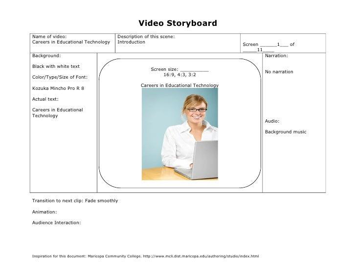 Story boardexample1(2)