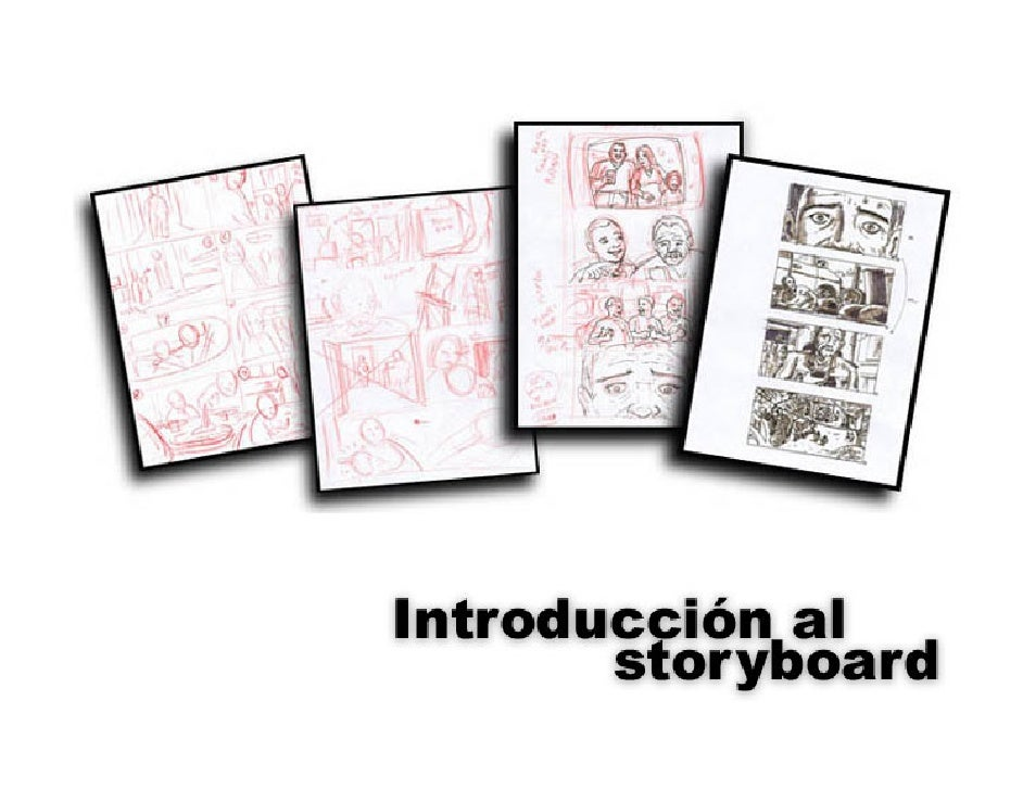 Storyboard Part01