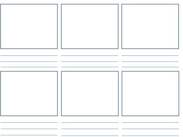 why are pdf files blank sodapdf