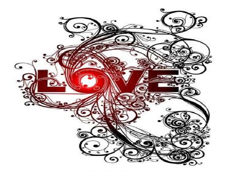 Story Love...