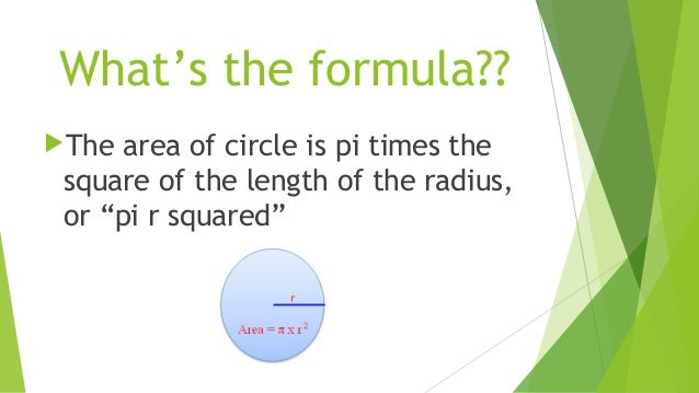history of pi essay Papers/videos delirium pi-day images music links above all, the history of pi has been the story of mathematicians since antiquity in all the following pages, you will find a short biography of the mathematician, then his contribution to the legend of pi: formulas, history and proof.