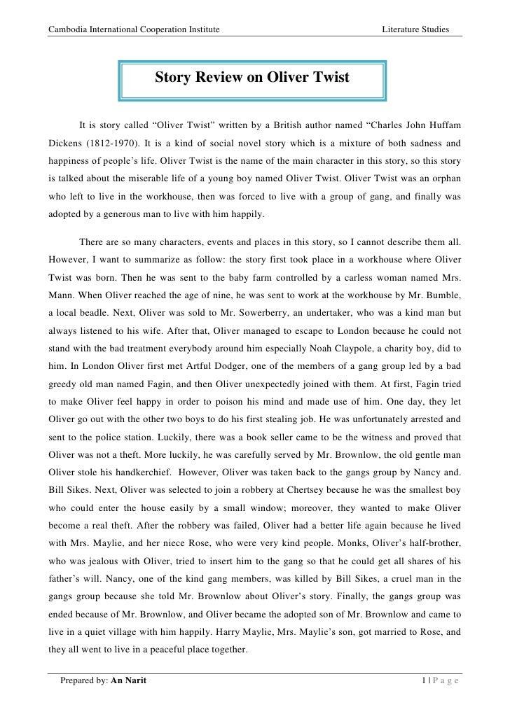 short essay oliver twist homework academic writing service short essay oliver twist