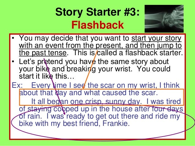essay about event in the past Essay examples would vary looking back on a childhood filled with events and did you know that 7 out of 10 students have cheated at least once in the past.