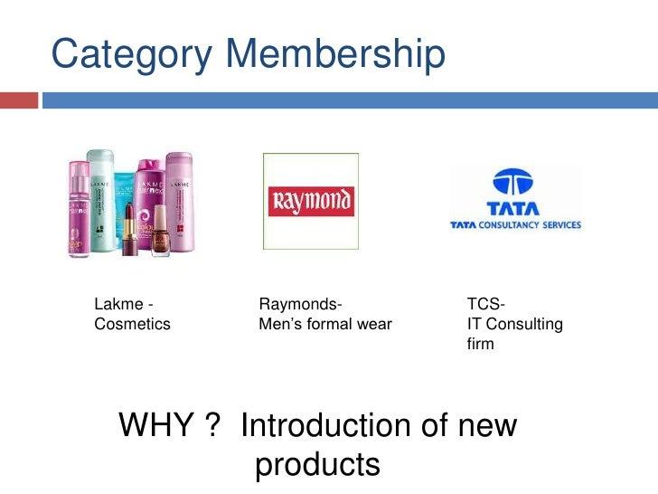 m a c cosmetics target market positioning and segmentation