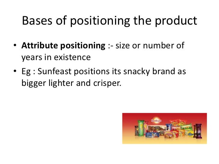 stp of parle g Parle products ltd swot analysis strengths  1 one of india's most popular brand 2 high brand recall 3 price advantage – products at affordable price 4 strong supply chain network 5 popular subsidiary brands like parle g, monaco, hide & seek, krackjack, melody, fulltoss, poppins, etc 6.
