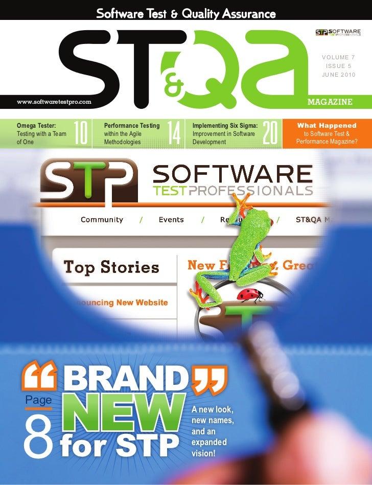 ST&QA 05-06 2010