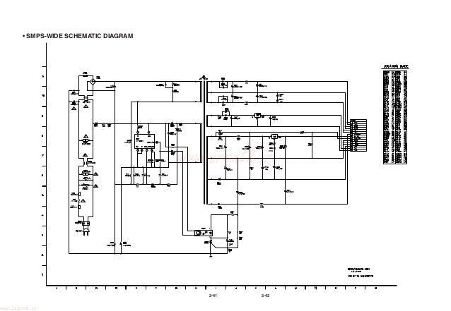 Str x6759 schematic