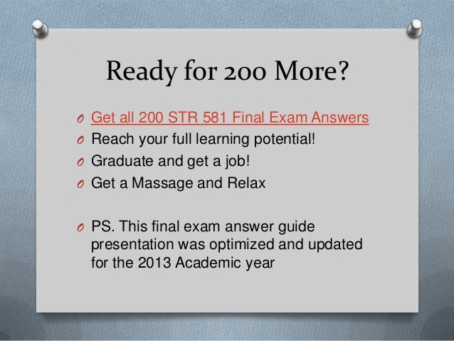 law 421 study guide