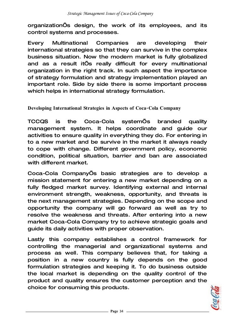 the problems that multinational corporations is causing International business management - management problems facing multinational corporations my account essay on management problems facing multinational corporations essay on management problems facing multinational corporations  the intense competition is causing major issues economically for gc revenue and profitability the company is.