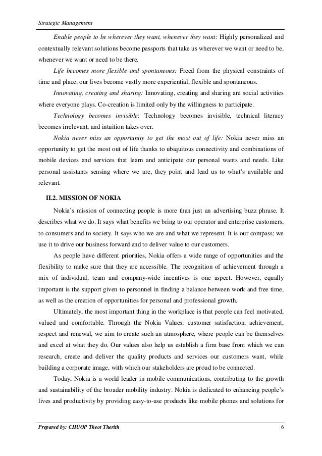 Strategic management assignment essay Order Custom Essay hello sushi  Strategic  management assignment essay Order Custom Essay hello sushi SlidePlayer