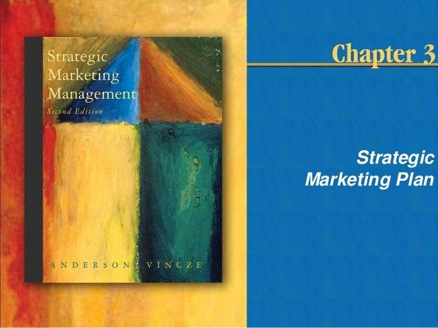 Strategic marketing-plan-copyright-houghton-mifflin-company1839(1)