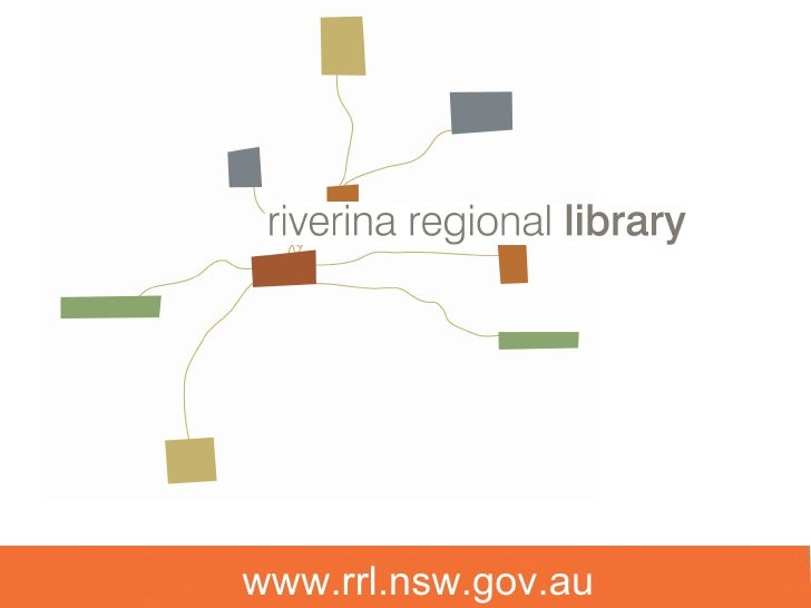 www.rrl.nsw.gov.au