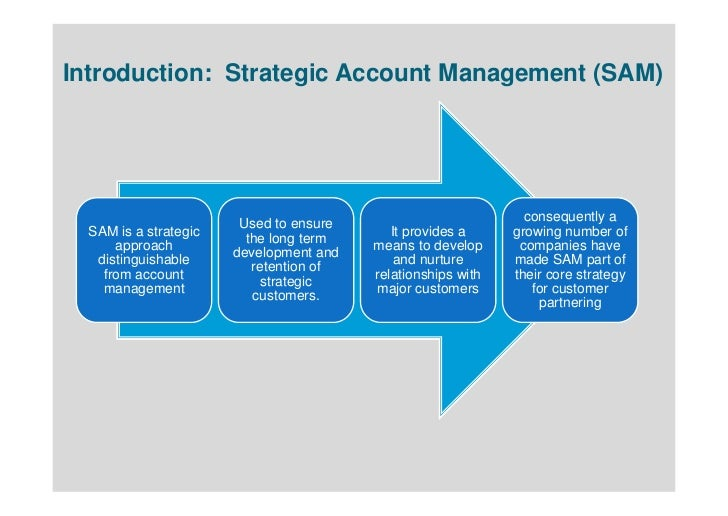 strategic management accounting Management accountants need to leverage their unique understanding of cost accounting students can take the cma exam while still in school and the cpa exam.