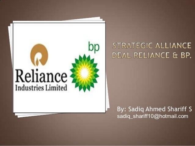 By: Sadiq Ahmed Shariff Ssadiq_shariff10@hotmail.com