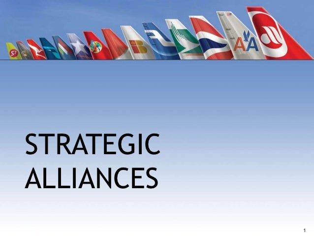 dissertations on strategic alliances This essay will compare internal development (organic development) with strategic alliances and look at whether it is better for the organisation.