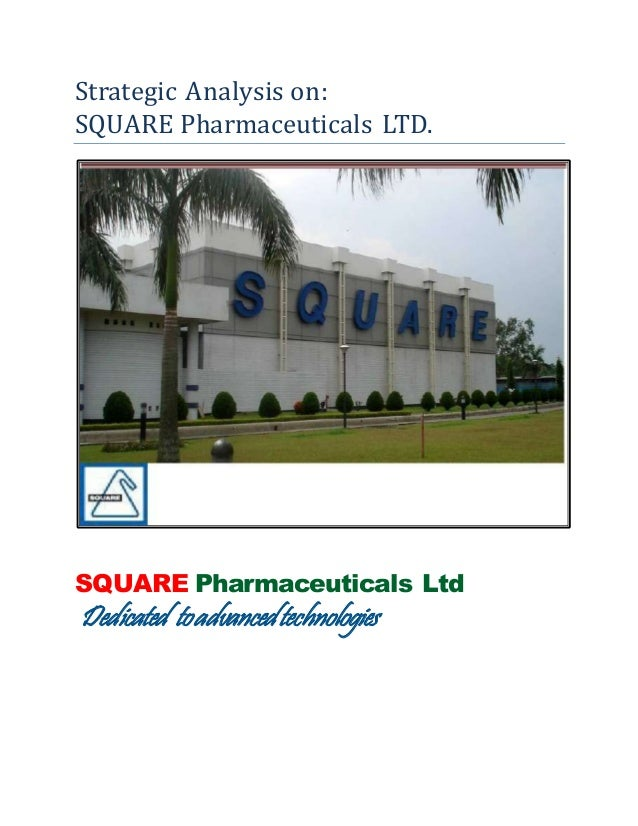 square pharma Square pharmaceuticals limited, bangladesh 53,279 likes 1,464 talking about this 890 were here square pharmaceuticals is the largest pharmaceutical.