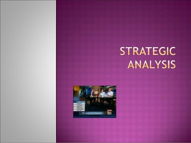    Environmental Appraisal   Organizational Appraisal   SWOT Analysis   Porters Five Forces Model - Value Chain   McK...
