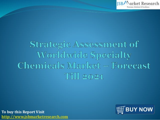 market forecast worldwide medical specialty This statistic depicts a forecast of the surgical table market globally and for the united states in 2016 the global market for surgical tables is projected to.