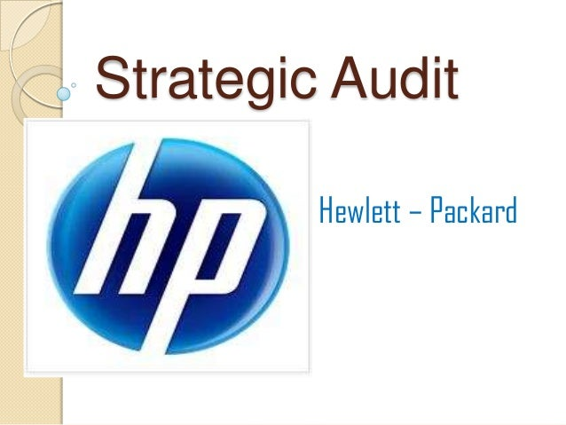 an analysis of the topic of the netscape corporation strategic audit Ansoff hi: corporate strategy mcgraw hill, new york 6 hampton, david r:   unit i introduction : meaning and objectives of auditing types of audit internal  audit  facility internet explorer netscape navigator netscape communicator.