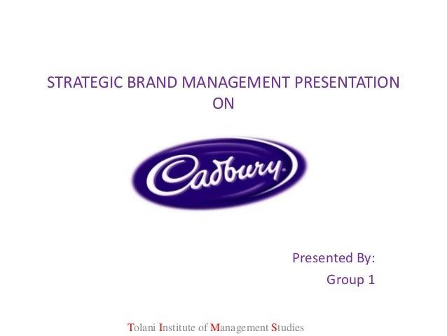 strategic management course outline pdf