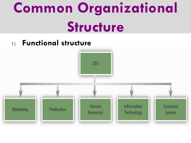 strategy and structure in organizations Organizational structure and strategy are related because organizational strategy helps a company define and build its organizational structure a company's organizational structure is based on the result of the analysis of organizational strategy.