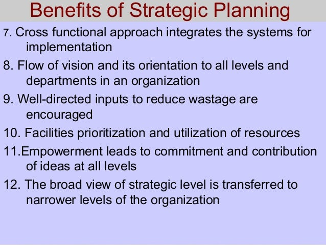 Taxes and business strategy a planning approach