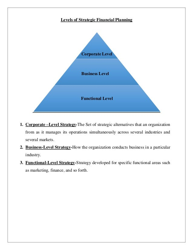 mercadona, strategic management essay - strategic management and decision making strategic management is a disciplined effort or control to make necessary decisions that have an effect on a business or an organization the aim of strategic management is mainly to develop new, innovative or diverse ideas and opportunities for potential or development, and facilitates or assists an.