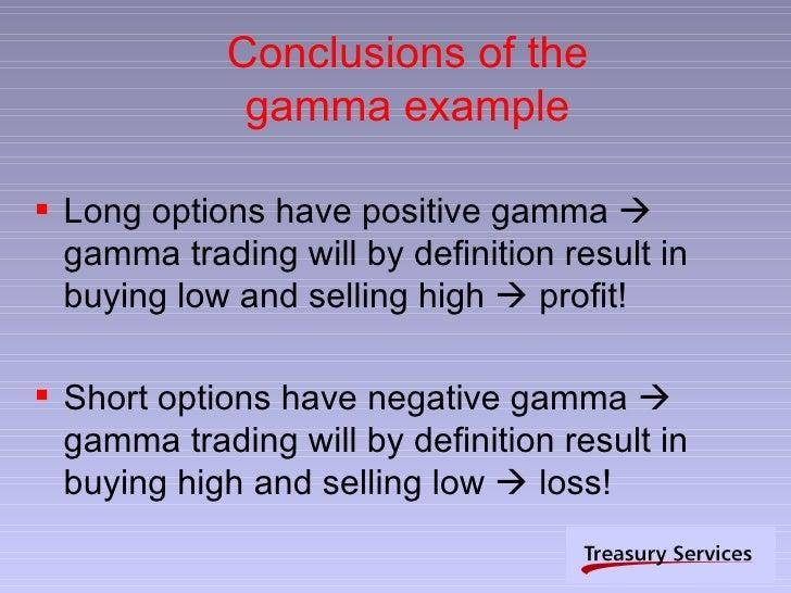 Exchange market definition