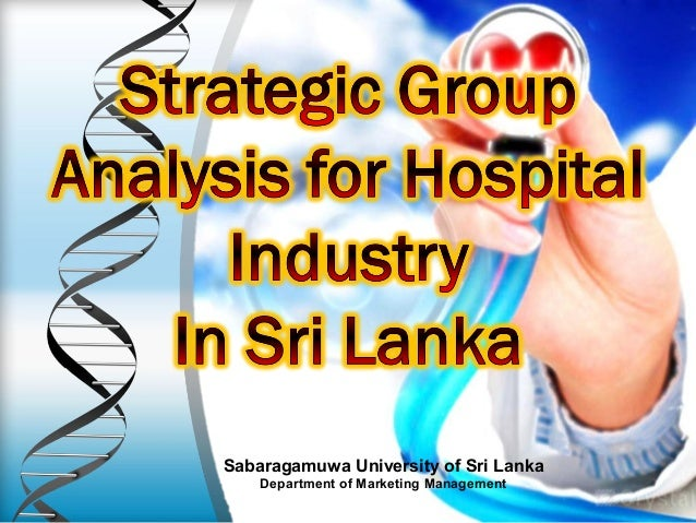 swot analysis in production industry in sri lanka Sri lanka link sri lanka's tea industry contents 2 part two the production and marketing of tea: strategic issues  competitive advantage swot analysis of the tea .