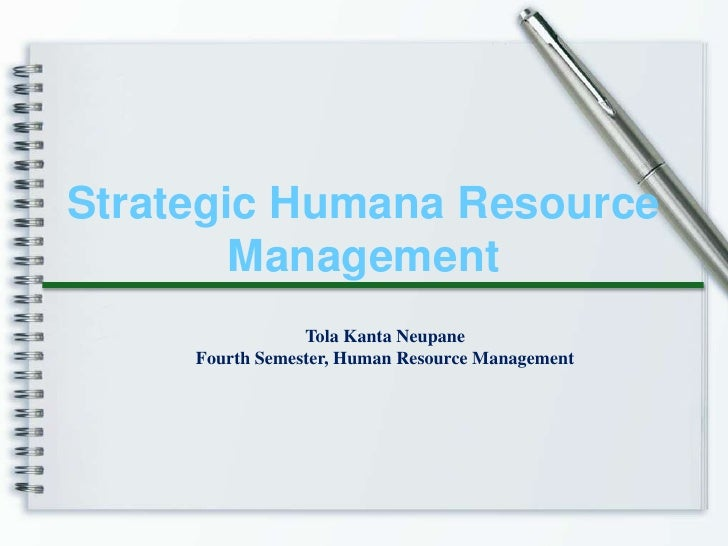 Strategies of Employee relations and High Performance Strategies