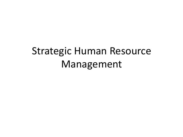 human resource management 24 essay Open document below is an essay on human resource management from anti essays, your source for research papers, essays, and term paper examples.