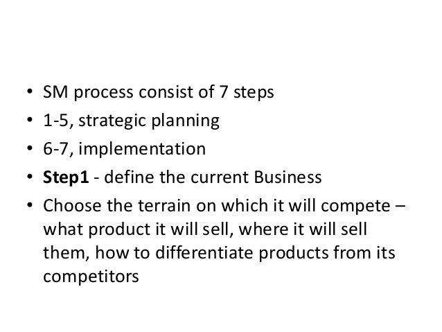 startegic human resources management essay 11-importance of strategic human resource direction tesco:  besides reflects  some of the modern-day challenges faced by human resource management.