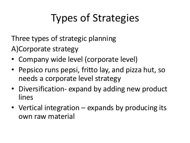 emergent corporate strategy essay An emergent strategy a emergent approach to running a small enterprise but the principles would apply to any size of business go to top of emergent strategy.