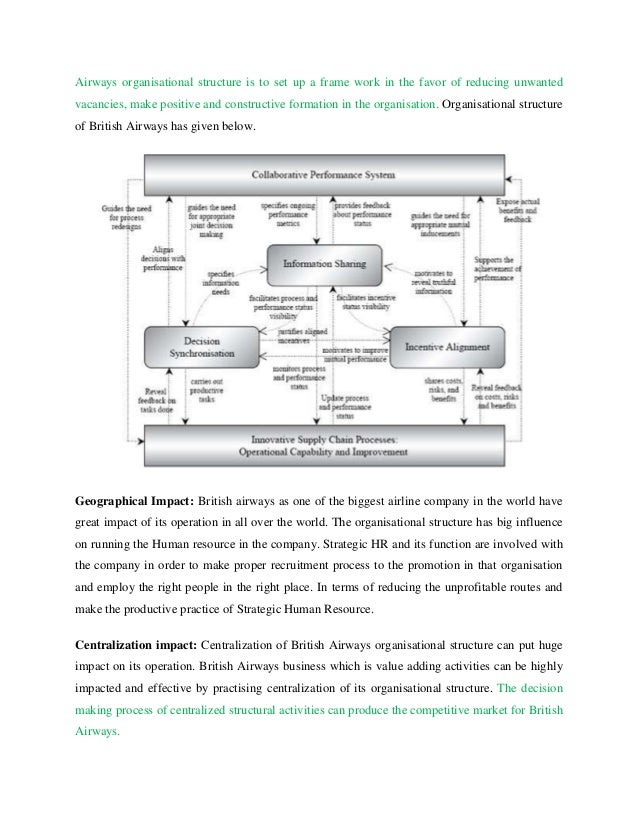 organizatonal theory literature review 1 writing a literature review for an applied master's degree (updated: september 19, 2017) dana kaminstein, phd affiliated faculty, organizational dynamics.