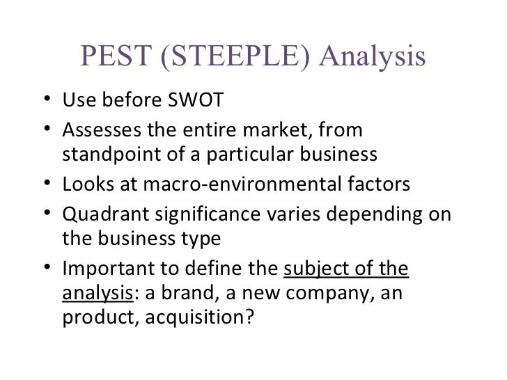 swot analysis in case study of kodak camera Eastman kodak - change over a case study of kodak is been given as an example because kodak has gone through a transition phase in a period between 1980's to 1990's george eastman kodak company developed the first snapshot camera in 1888in 1889.