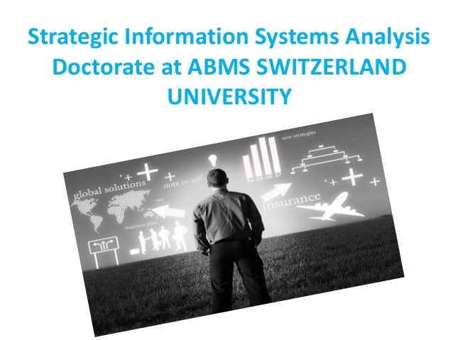 information systems strategy at stratex essays Limitations of knowledge-based systems for  of knowledge-based systems for financial analysis in  limitations of knowledge-based systems.